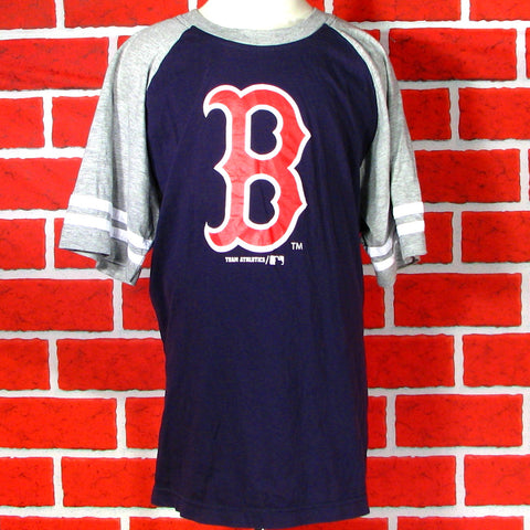 Boston Red Sox T-Shirt Youth
