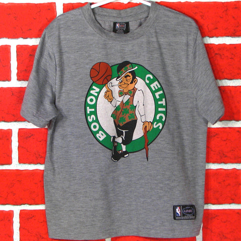 Boston Celtics T-Shirt/Pajama top Youth