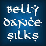 Belly Dance Silks
