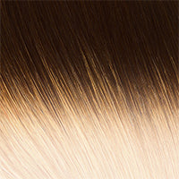 OMBRÉ - Chocolate Roast Brown & Pearl Blond
