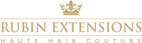 Rubin Extension USA