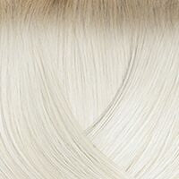 FASHION LINE OMBRÉ Honey Blonde & Metallic Silver Blond