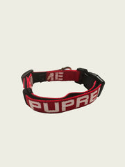 <h4>Pupreme Collar</h4><p><h7>More Colors Available</p></h7>
