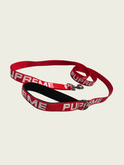<h4>Pupreme Leash</h4> <p><h7>More Colors Available</p></h7>