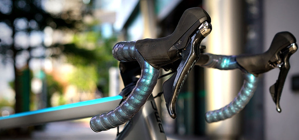 galaxy bar tape
