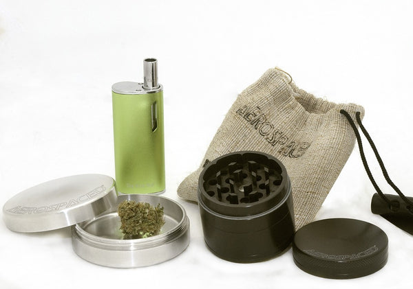 Storage Tips for Cannabis Products
