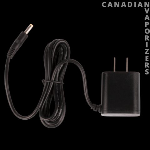 Arizer Air 1 & 2 Wall Charger