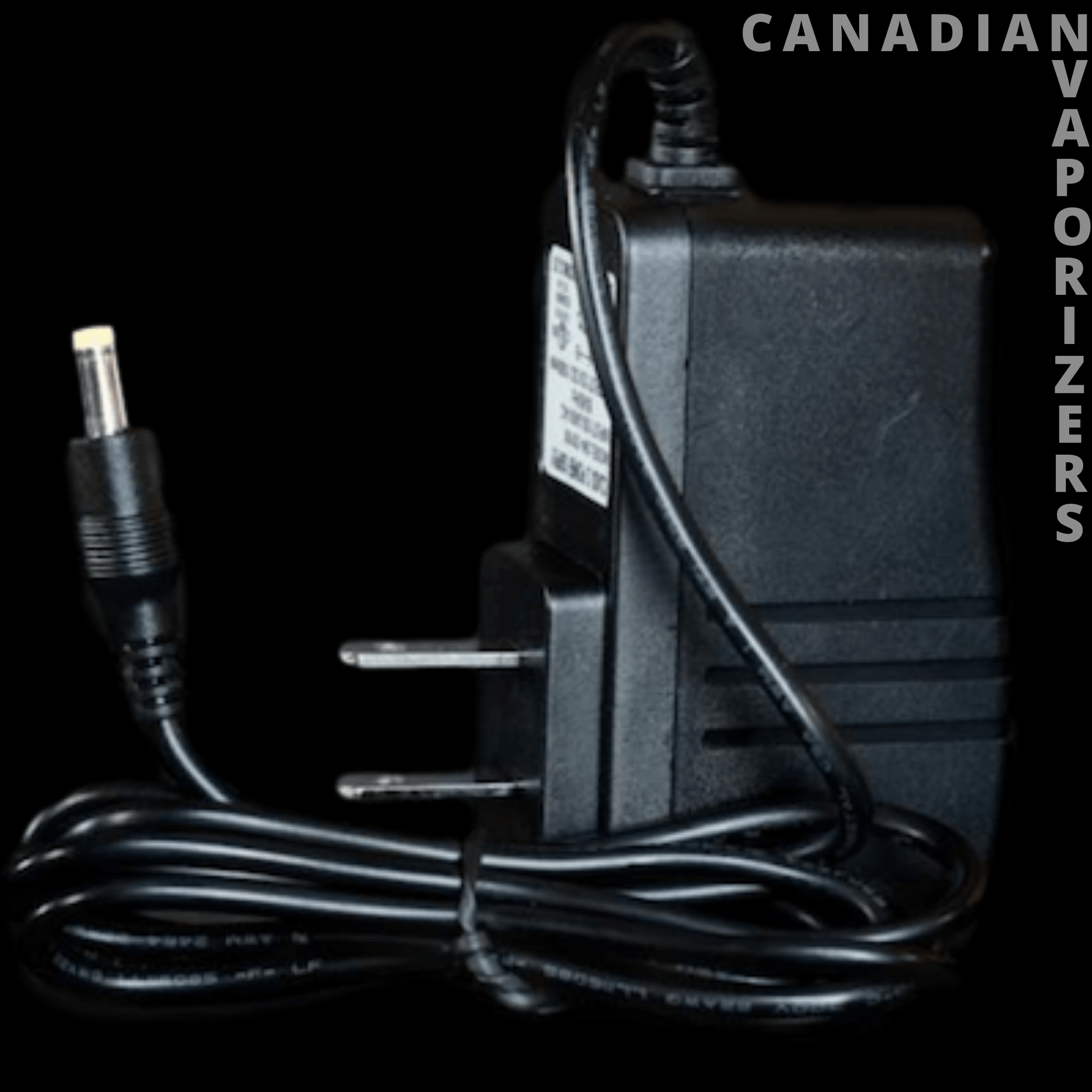 Arizer Solo 1 & 2 Wall Charger