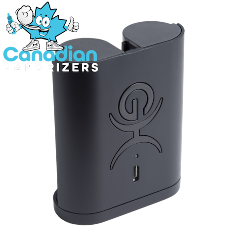 Ghost Mv1 Battery Pack, Herbal Vaporizer Parts - Canadian Vaporizers
