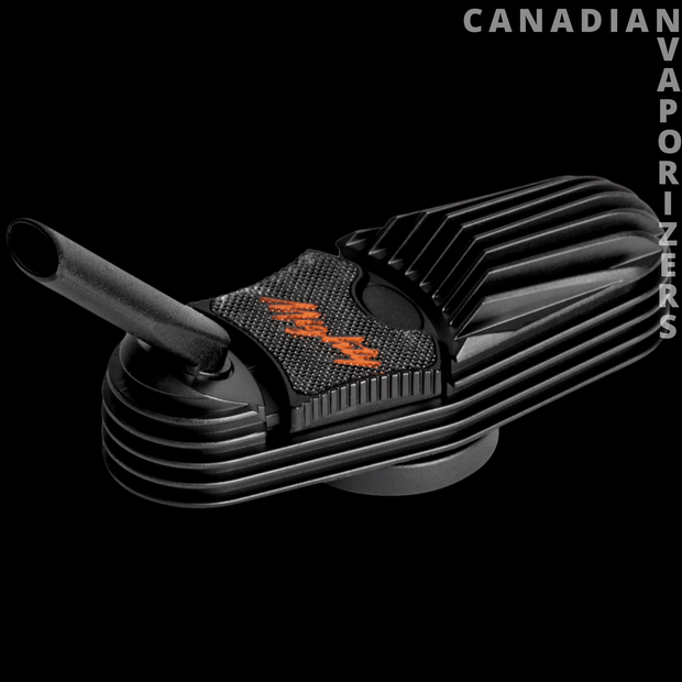 Mighty Cooling Unit By Storz & Bickel - Canadian Vaporizers