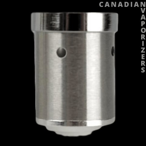 Pulsar Go Series Replacement Wax Chamber