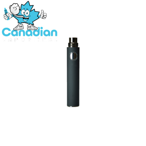 R Series 2 Battery, Wax Vaporizer Parts - canadianvaporizers