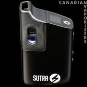 Sutra Mini, Portable Vaporizer - canadianvaporizers