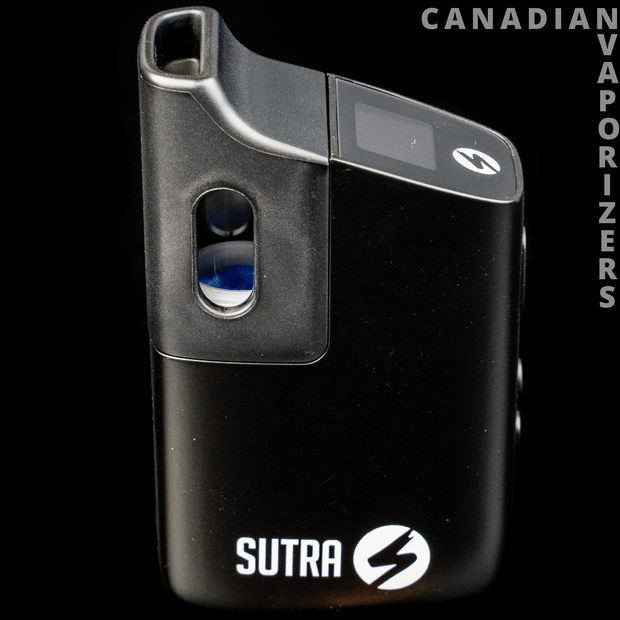 Sutra Mini - Canadian Vaporizers