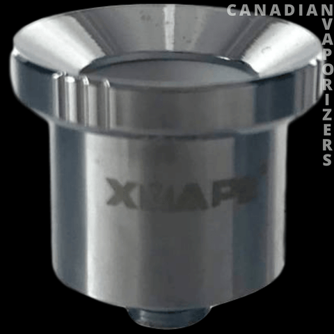 XVAPE VISTA MINI CERAMIC HEATING COIL