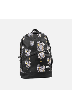 DGK BLESSED BACKPACK
