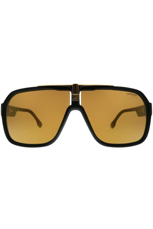 CARRERA 1014/S BLACK GOLD