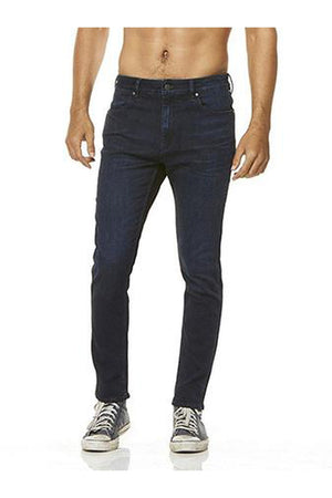 WRANGLER SID JEAN POWERAGE