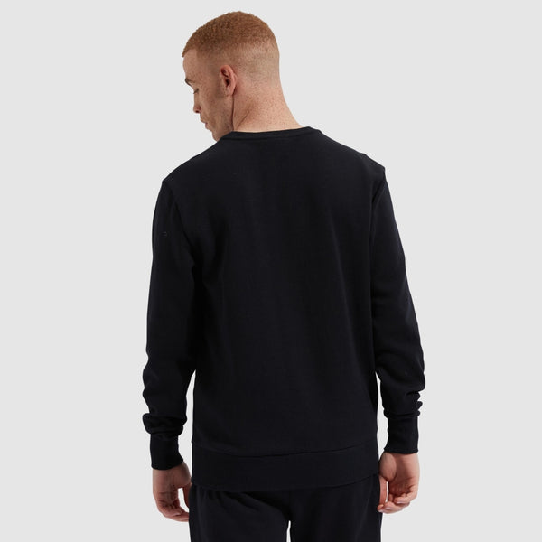 Cimone Sweatshirt - black
