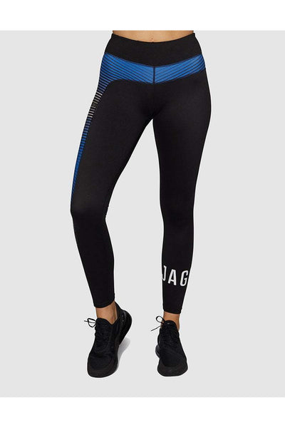 JAGGAD LINEAR FULL LEGGING