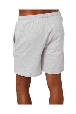 ST GOLIATH MELROSE SHORT - GREY