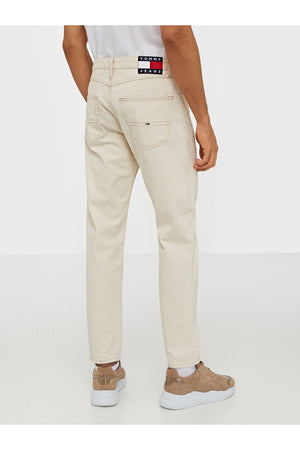 TOMMY JEANS REY WORKWEAR PANTS WRKEC