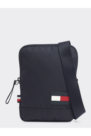 TH CORE CROSSOVER BAG - SKY CAPTAIN