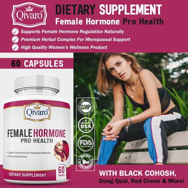 hormone pills   hormone supplements women   hormone fix   menopause supplements   menopause relief