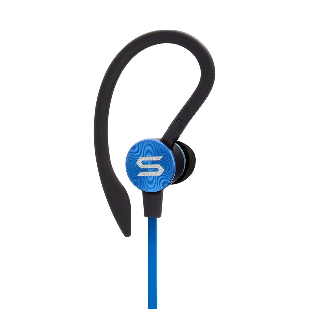 Flex2 High Performance Sport Earphone best for gym running workout | SOUL Electronics