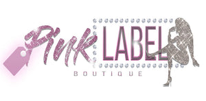 Pink Label Boutique