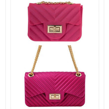 Mommy & Me Purses