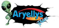 Aryellys Place