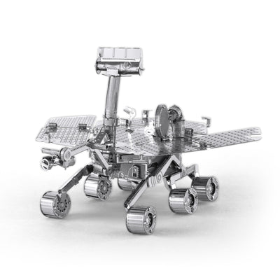 Mars Rover Metal Earth 3D Metal Puzzle