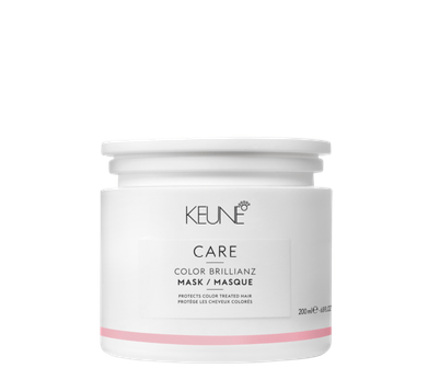 Keune Colour Brillianz Mask