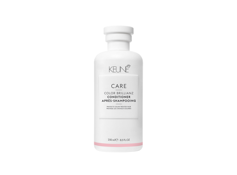 Keune Colour Conditioner