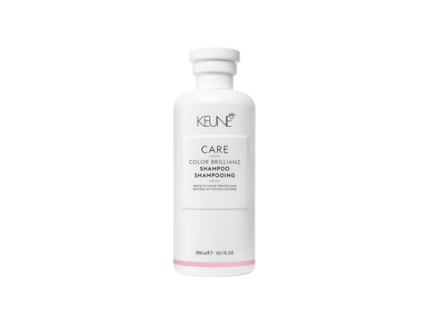 Keune Colour Shampoo