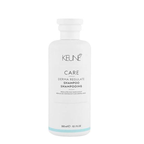 Keune Derma Regulate