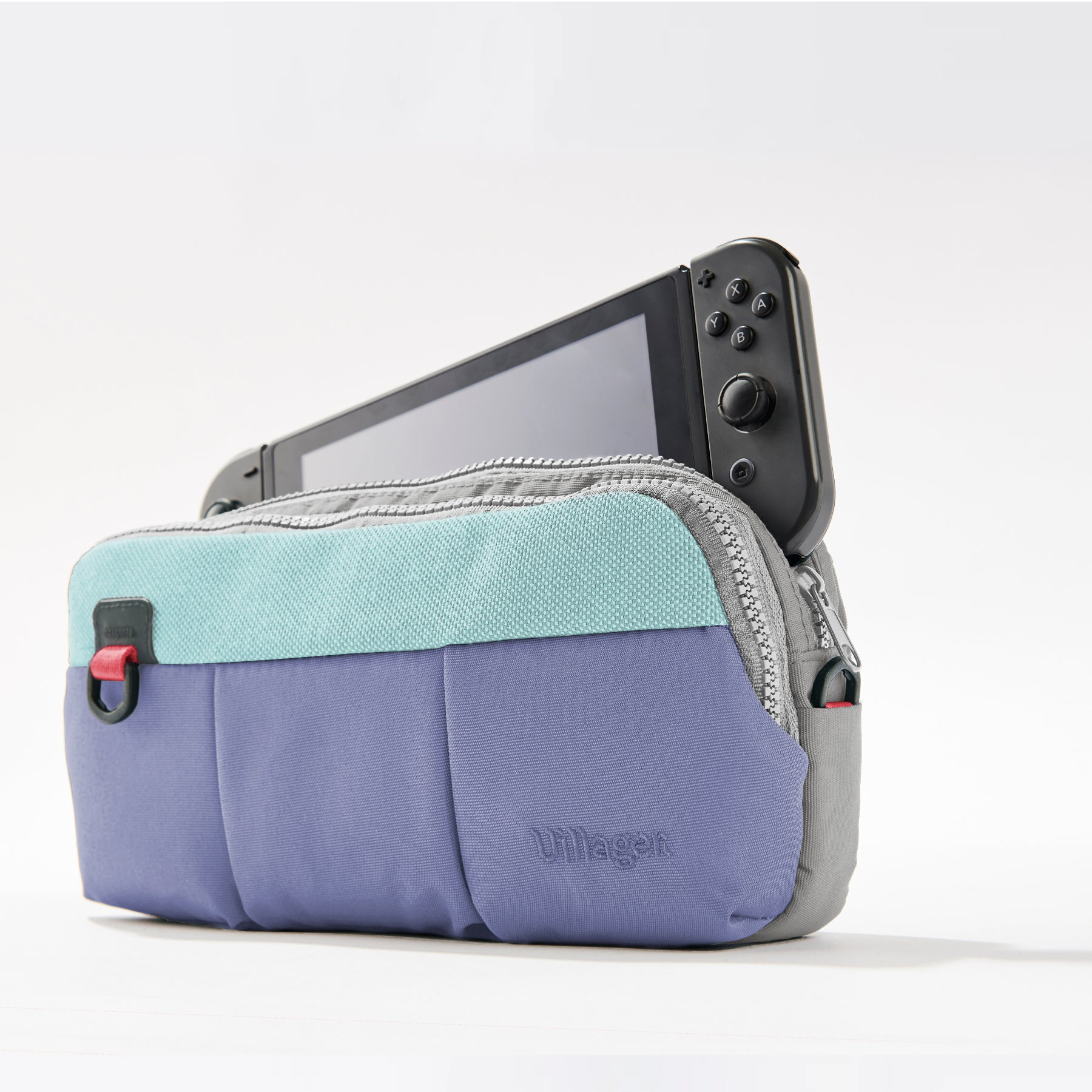 3-UP Nintendo Switch case - Dreamland