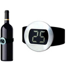 Digital Bottle Thermometer