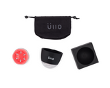 Üllo Wine Purifier