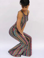 BELL BOTTOMS HAMPTONS/DONATELLA (long length)