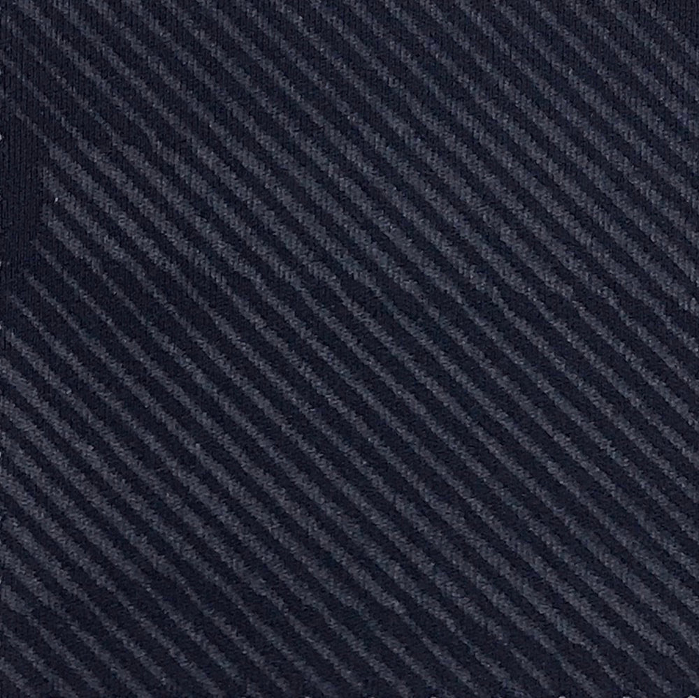 CAPRIS EMBEDDED CAMOUFLAGE BLUE