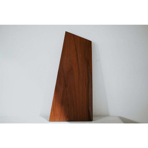 Rhumba Serving Board Long