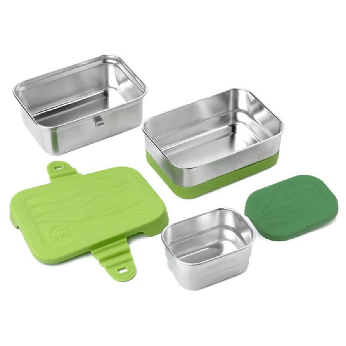3-in-1 Splash Box
