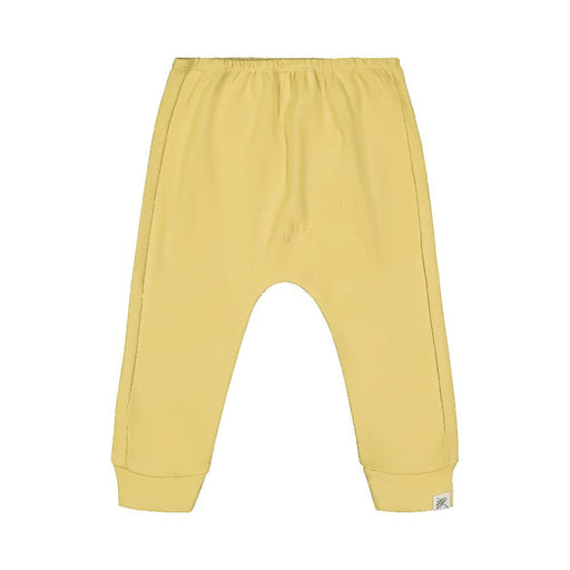 Jogger Pant (Golden Hour)