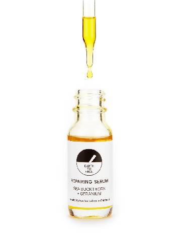 Eye / Repair Serum
