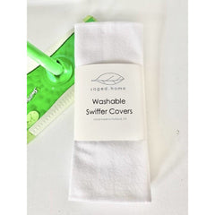 Washable Swiffer Covers