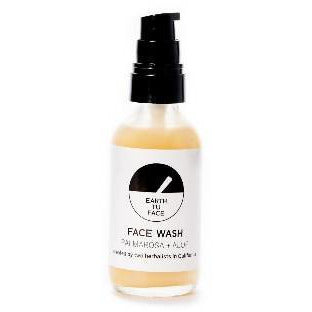 Face Wash – Travel