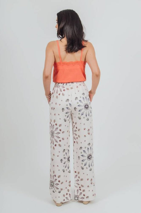 Langamull Trousers