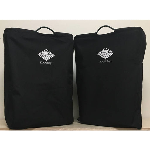 K.A.N Bag - 13 Gallon (2 Pack)